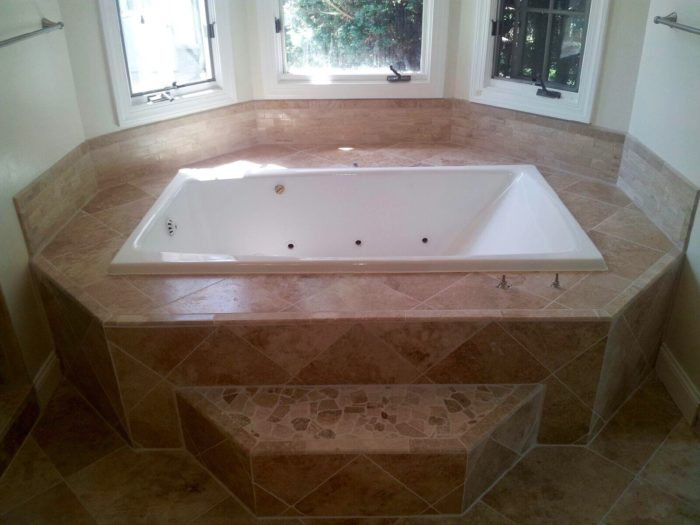 Treasure Coast Bath Tub Reglazing & Tub Resurfacing Contractors-We do Water Bathroom Bathtub Reglazing, Bathtub Refinishing, Tub Resurfacing, Bathtub Restoration, Countertop Resurfacing, Ceramic Tile Refinishing, Acid Free Reglazing, Commercial Bathroom Reglazing, and more