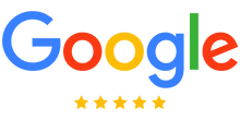 5 Star Google Review-Treasure Coast Bath Tub Reglazing & Tub Resurfacing Contractors-We do Water Bathroom Bathtub Reglazing, Bathtub Refinishing, Tub Resurfacing, Bathtub Restoration, Countertop Resurfacing, Ceramic Tile Refinishing, Acid Free Reglazing, Commercial Bathroom Reglazing, and more